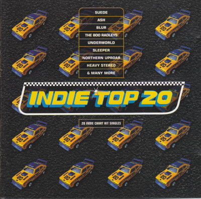 10_IndieTop20